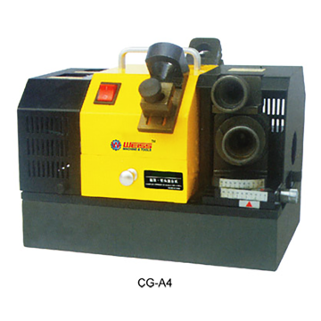 Belt Grinder  Machine CG-A4