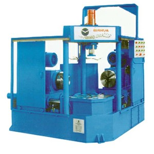 Factory direct supply different model bevelling machine