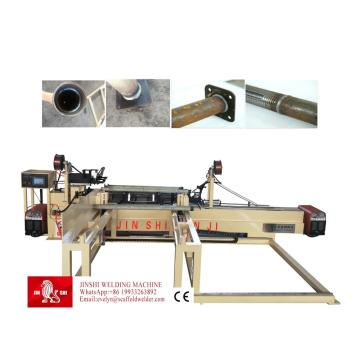 Shoring Props Automatic Welding Machine
