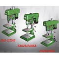 Industrial Type Bench Drilling Machine
