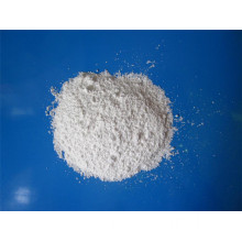 Leading for Water Treatment Trichloroisocyanuric Acid(TCCA) 87-90-1 supply to Panama Supplier