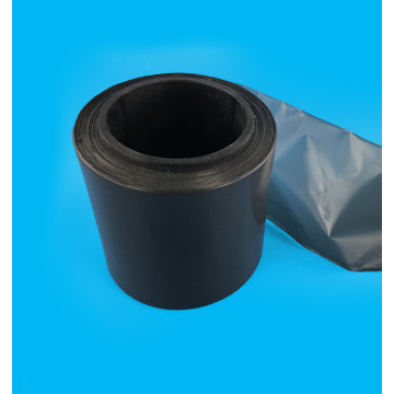 Modified Gasket Square Sheets Skived Rolls