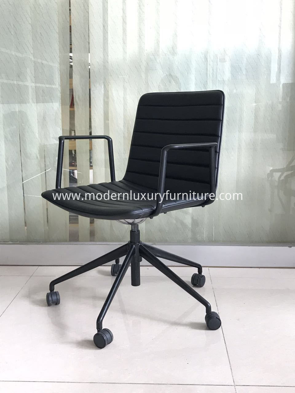 Flex Office Chair 3
