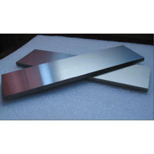 99.95% Molybdenum Heat Element price