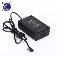 10 Years manufacturer for China 5V Switching Power Supply,Power Supply 5V,5V 12A Power Supply Manufacturer DC 5V 9A Power adapter with UL EU export to Italy Manufacturer