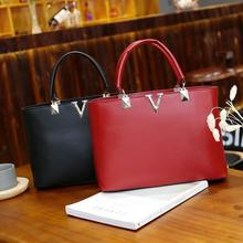 Online shop classical styles ladies handbag sets