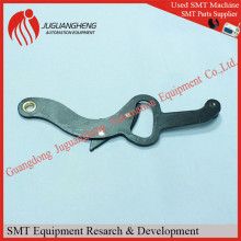 Samaung SM 8mm Feeder Parts
