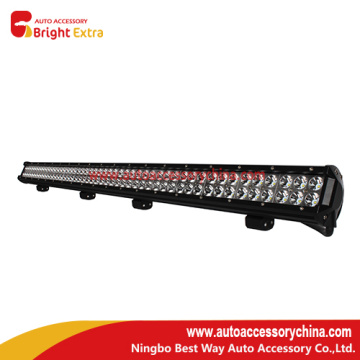 Bottom price for Led Light Bars, Heavy Duty Led Light Bars, Led Work Light Bars, Led Offroad Light Bars, LED Strip Lights Manufacturer in China 43 Inch Super Bright LED Light Bar export to Montserrat Manufacturer