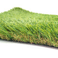Environmental Soft Touch Artificial Grass