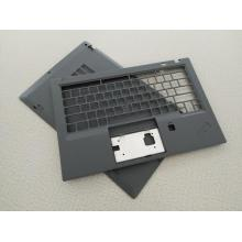 Laptop parts  magnesium precision  die casting
