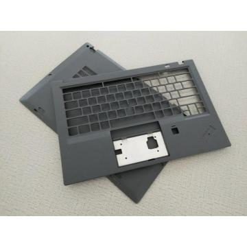 Laptop parts magnesium alloy die casting