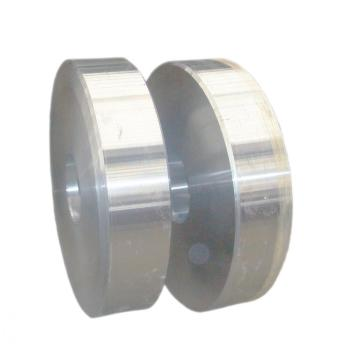 Forged Carbon Steel Fitting Flange
