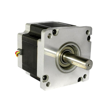 BYGH 110mm Hybrid Stepper Motor