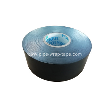 Polyken1600 HT Corrosion Protection Pipeline Coating Tape