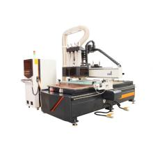 SIGN&FURNITURE MAKING CNC ROUTER MACHINE