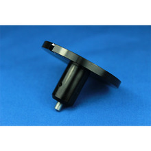 SMT Parts ADEPN8631 FUJI XP243 Nozzle Holder