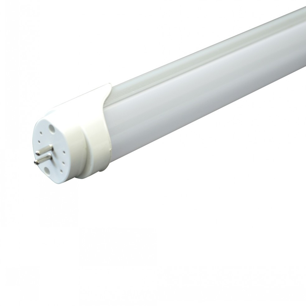 18W T5 socket T8 LED tube lights