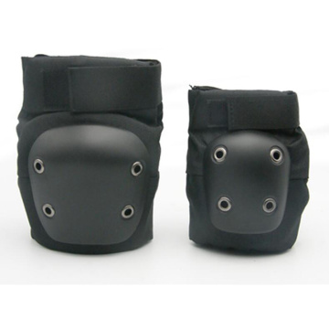 Sports Professional Protective Knee Pad