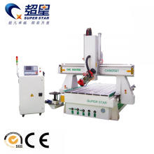 High Quality for China Single Head Woodworking Machine,Cnc Wood Milling Machine,Wood Cnc Machine Manufacturer wooden engraving machine with high quality export to Puerto Rico Manufacturers