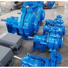 1.5/1B-AH Mining Slurry Pump