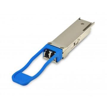 40G QSFP+ LR4 2-10km Optical Transceiver