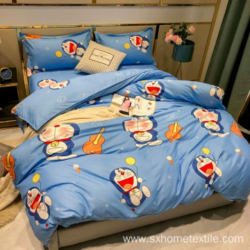 quilt cover set series