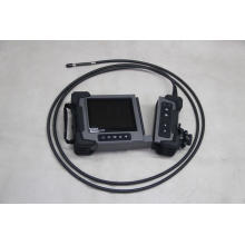 Special for Endoscope Camera Industrial pipe inspection camera supply to Italy Manufacturer