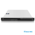 Smart Education Platform Server Chassis