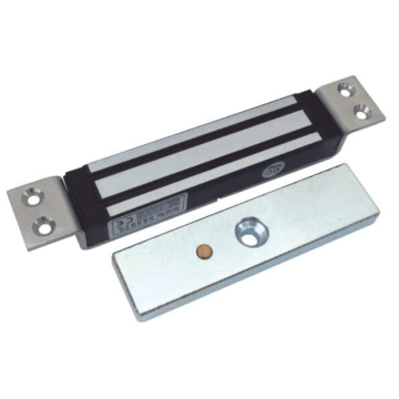 Concealed Magnetic Lock Series