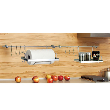 kitchen tools rack 14pcs