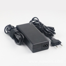 Good User Reputation for Offer 90W Desktop Adapter, 90W Desktop Power Supply from China Manufacturer Ac Dc 90w Universal Laptop Adapter export to Sudan Supplier