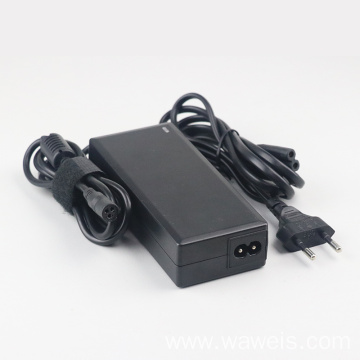 Factory Price for 90W Desktop Power Adapter Ac Dc 90w Universal Laptop Adapter supply to Vietnam Exporter