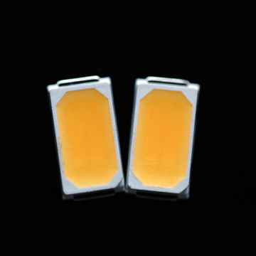 0.5W Warm White 5730 SMD CRI80 60LM