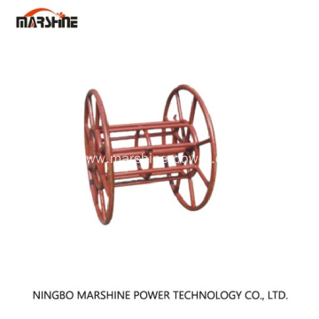 Long-time Using Power Cable Reel