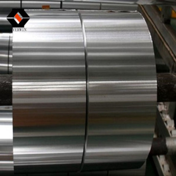 Heat Seal Induction Aluminium Foil Sealing Liner