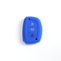 3 button intelligence car keycase for Hyundai