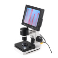 8'' LCD Capillary Microcirculation Checking Microscope