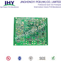 High Quality Fr4 12 Layer PCB