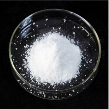 Fast Delivery for China Industrial Wetting Dispersing Agent, Chemical Dispersants Manufacturer and Supplier High quality Ammonium Persulfate cas 7727-54-0 export to United States Minor Outlying Islands Factories