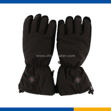 New Design Winter Warm Heated Hand Gloves