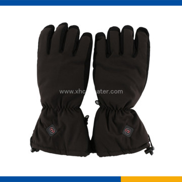 New Design Winter Warm Heated Hand Hanskar