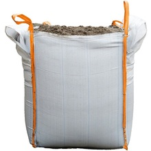 Used Fibc Bulk big Bags