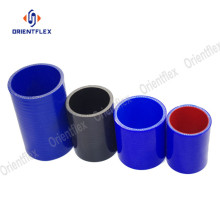 Personlized Products for Offer Straight Hose Coupler,Silicone Hose Coupler,Straight Coupler Hose From China Manufacturer Flexible weather resistance hose silicone coupler export to Netherlands Factory