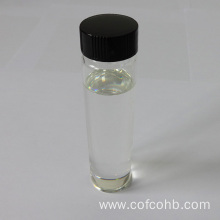 OMC 5466-77-3 Octyl Methoxy Cinnamate