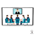 98 Inches Interactive Smart Whiteboard Premium Series