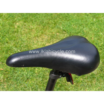 Bike Saddle Guide for MTB Road bike