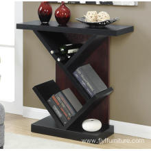 Hall Small Console Table Uk with Fancy Design