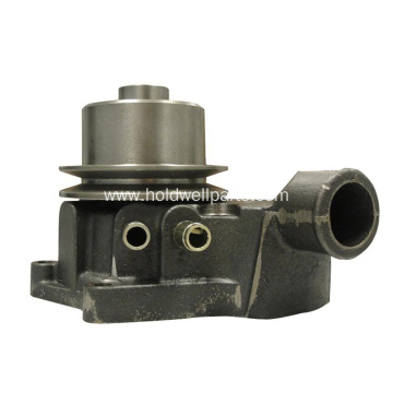 Holdwell Water Pump AR97708 for John Deere 5300