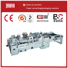 EMS Envelope Pasting Machine (Innovo-140)