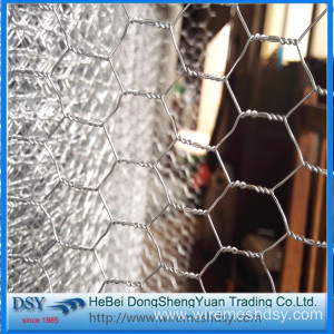 High Quality Cheap Price Hexagonal Wire Mesh